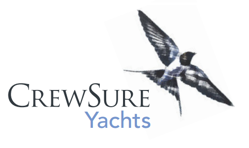 Yacht Crew Benefits Insurance